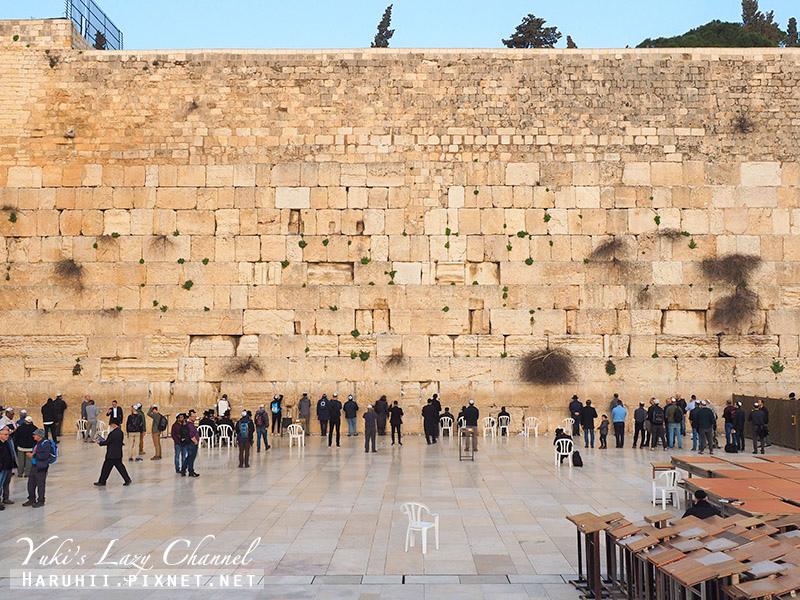 耶路撒冷29.jpg