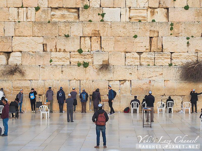 耶路撒冷31.jpg