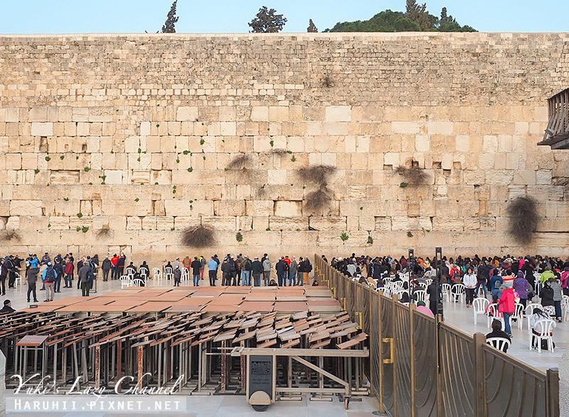 耶路撒冷32.jpg