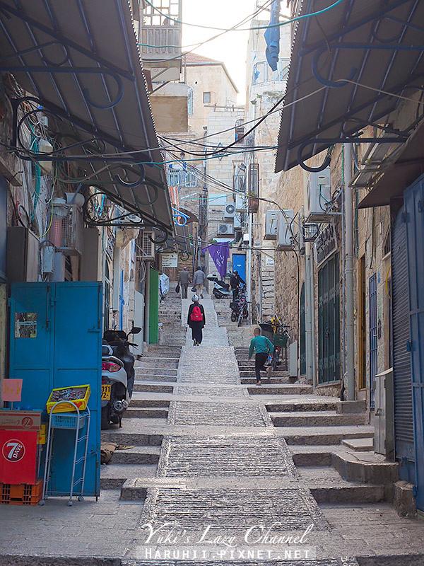 耶路撒冷33.jpg
