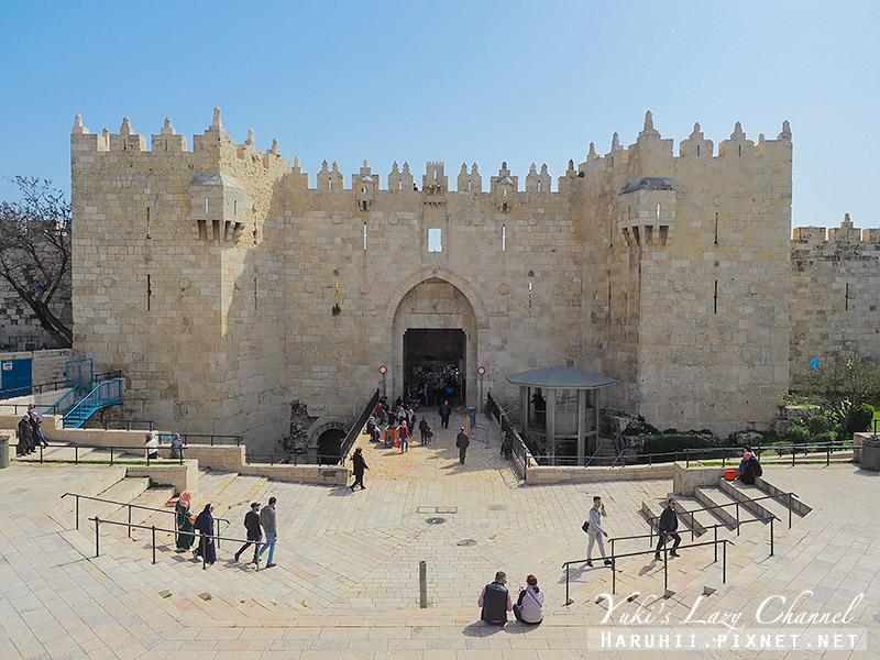 耶路撒冷4.jpg
