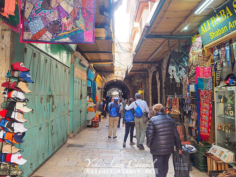 耶路撒冷1.jpg