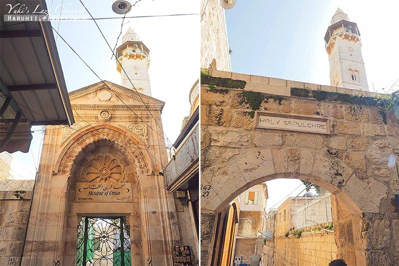 耶路撒冷3.jpg