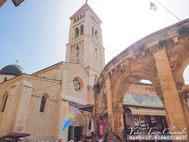 耶路撒冷6.jpg