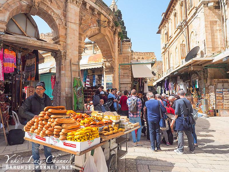 耶路撒冷8.jpg