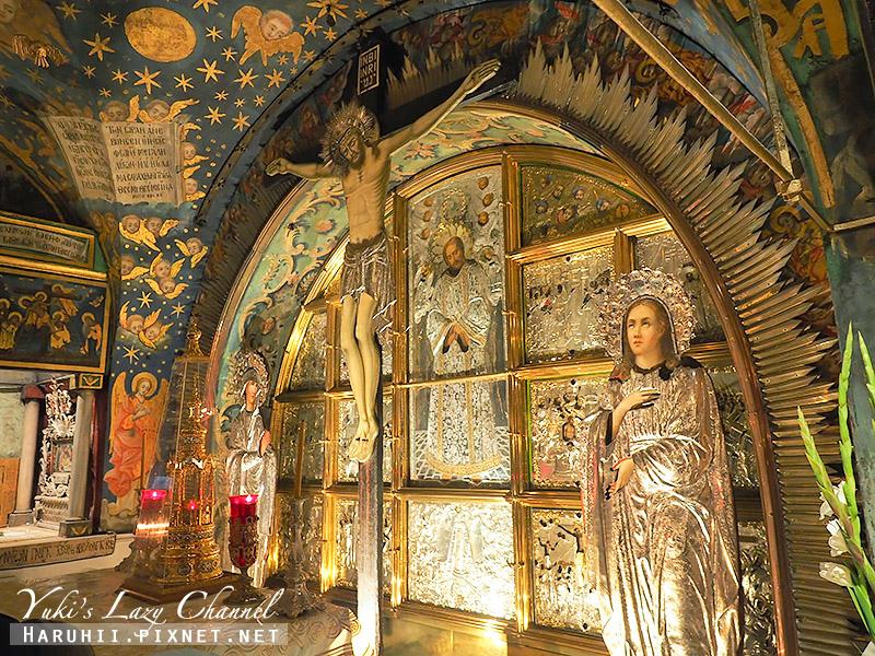 聖墓教堂6.jpg
