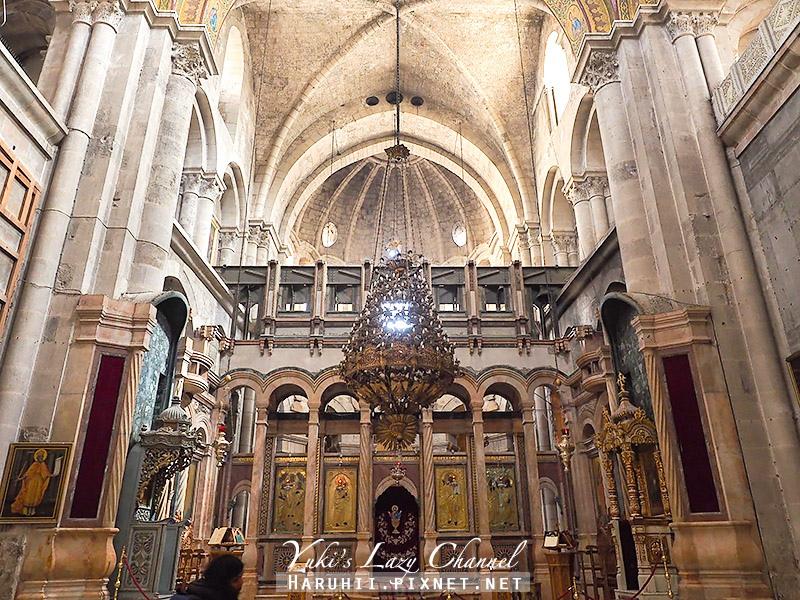 聖墓教堂15.jpg