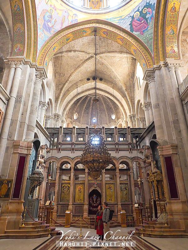 聖墓教堂17.jpg