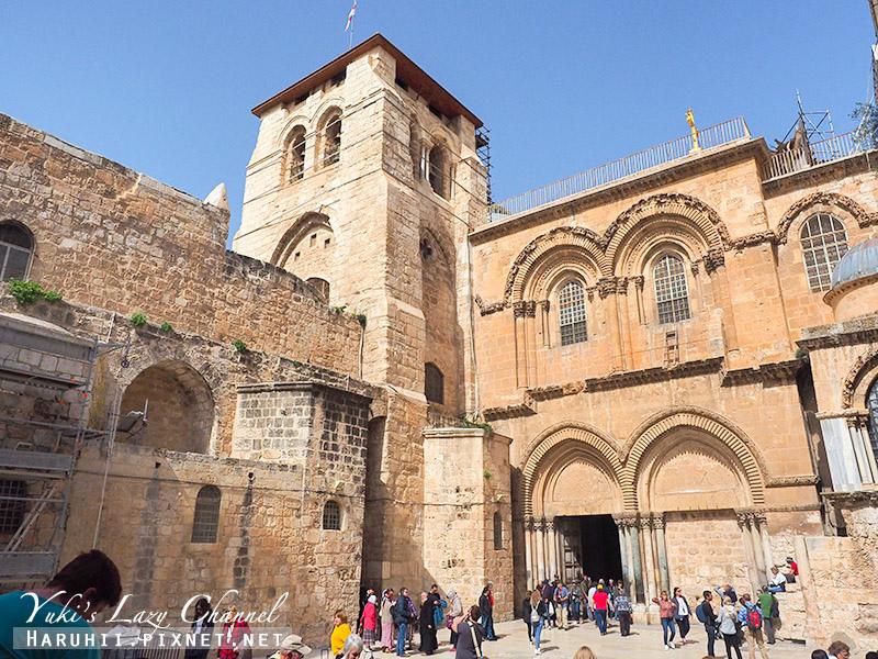 聖墓教堂20.jpg
