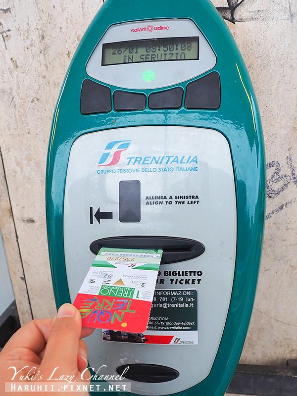 五漁村一日遊攻略Cinque Terre4.jpg