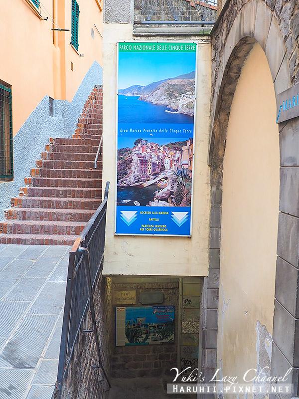 五漁村一日遊攻略Cinque Terre8.jpg