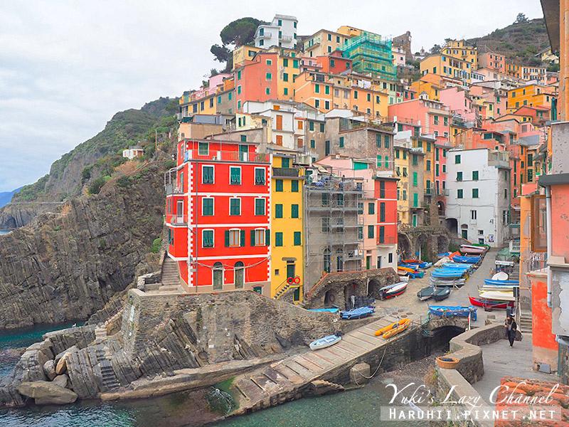 五漁村一日遊攻略Cinque Terre10.jpg