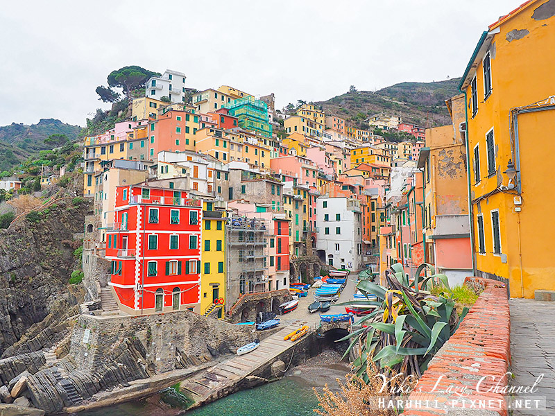 五漁村一日遊攻略Cinque Terre11.jpg