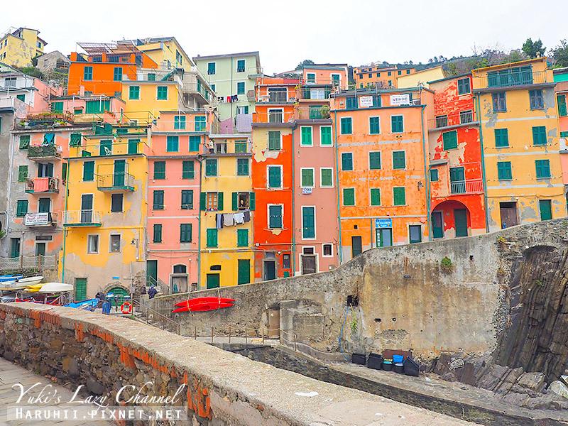 五漁村一日遊攻略Cinque Terre14.jpg