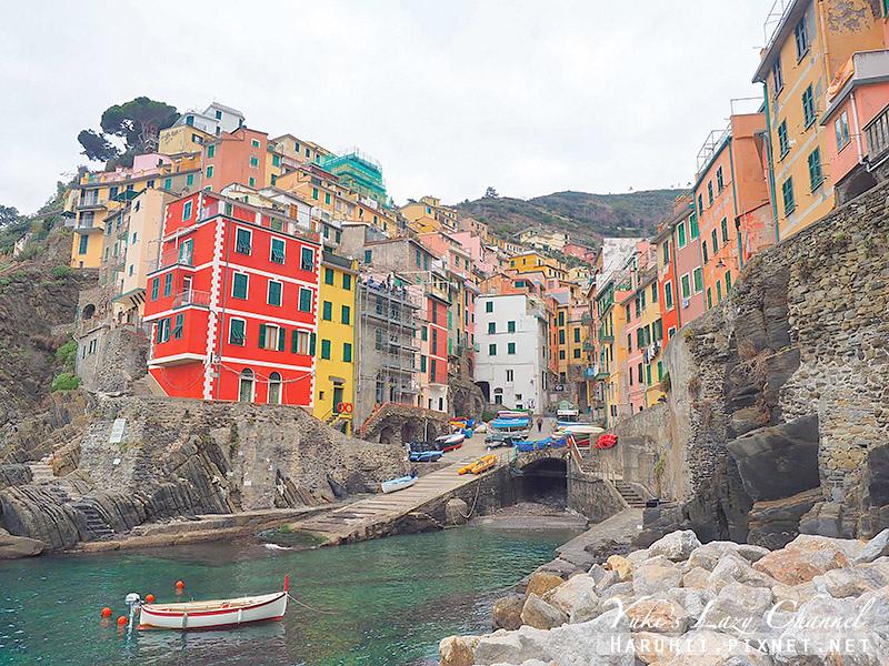 五漁村一日遊攻略Cinque Terre13.jpg