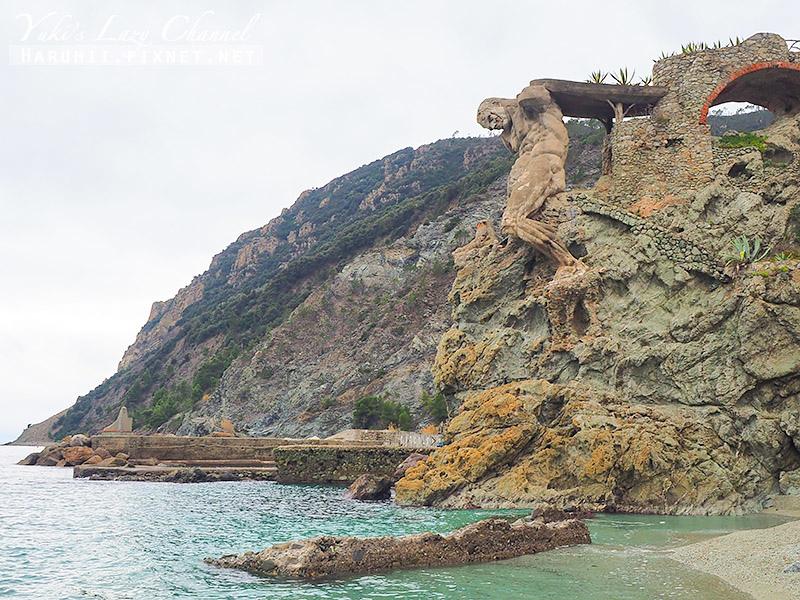 五漁村一日遊攻略Cinque Terre21.jpg