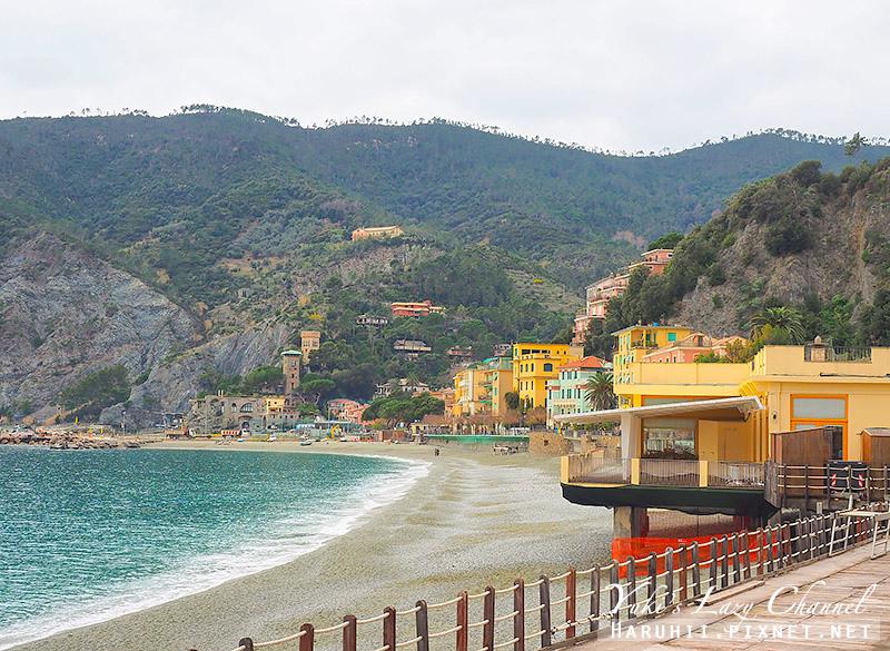 五漁村一日遊攻略Cinque Terre23.jpg