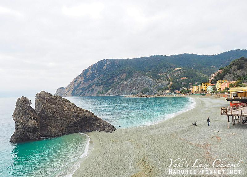 五漁村一日遊攻略Cinque Terre24.jpg