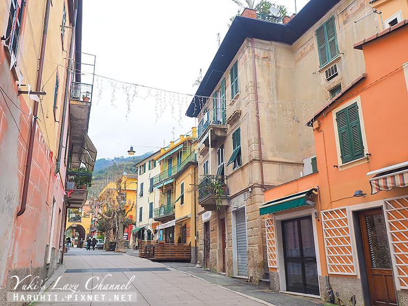 五漁村一日遊攻略Cinque Terre26.jpg