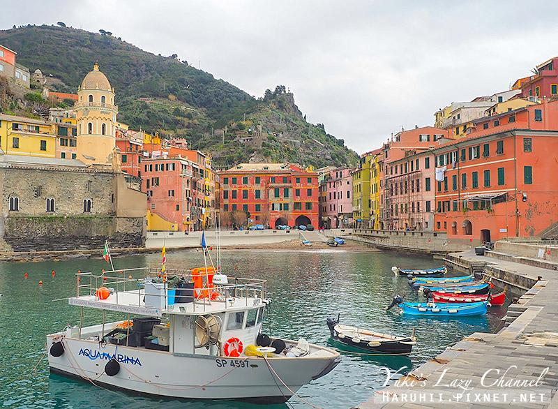 五漁村一日遊攻略Cinque Terre31.jpg
