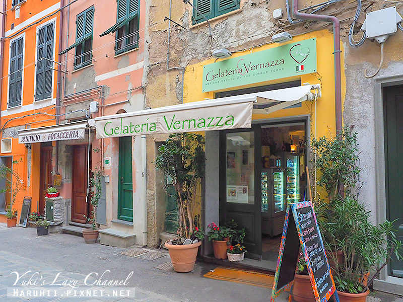 五漁村一日遊攻略Cinque Terre32.jpg
