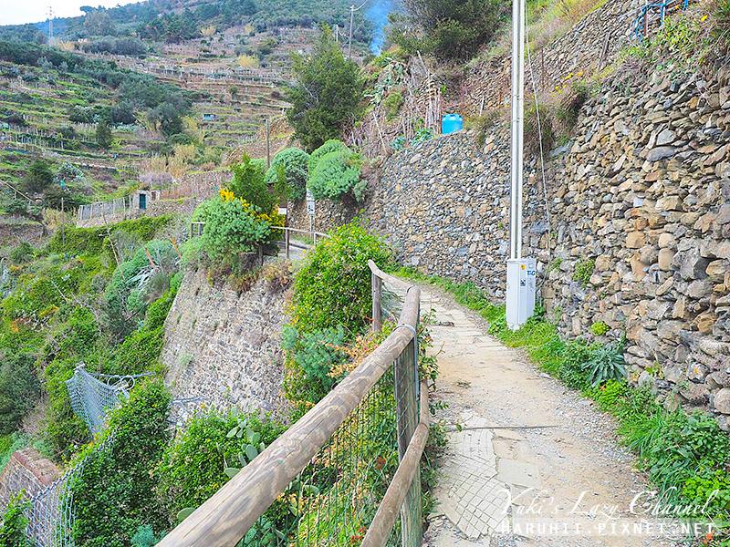 五漁村一日遊攻略Cinque Terre36.jpg