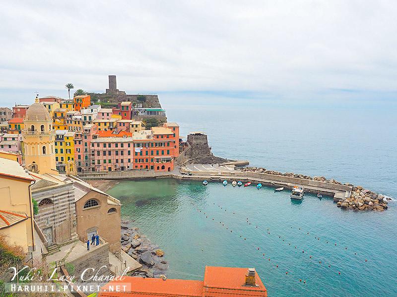 五漁村一日遊攻略Cinque Terre37.jpg