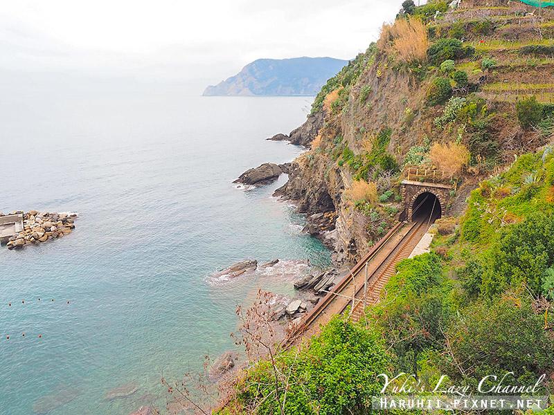 五漁村一日遊攻略Cinque Terre38.jpg
