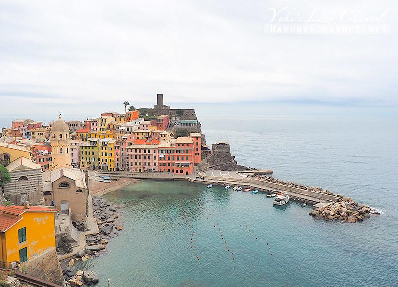 五漁村一日遊攻略Cinque Terre39.jpg