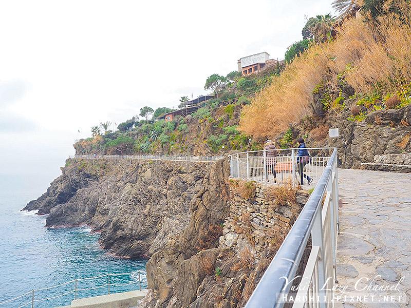 五漁村一日遊攻略Cinque Terre43.jpg