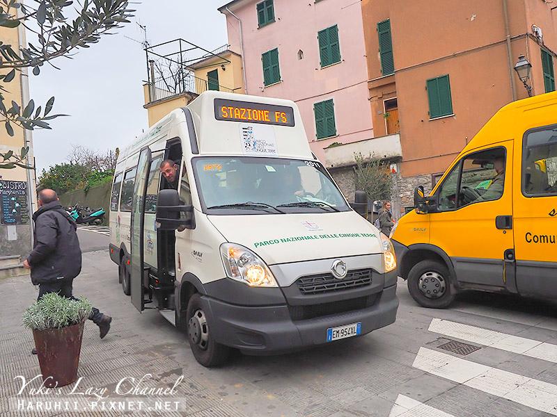 五漁村一日遊攻略Cinque Terre50.jpg