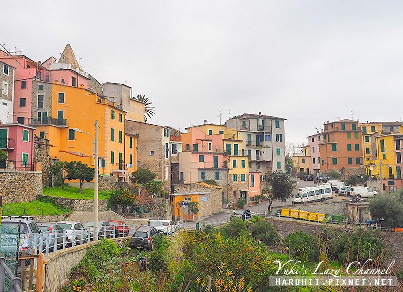 五漁村一日遊攻略Cinque Terre51.jpg