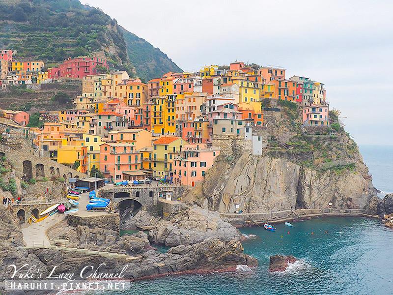 五漁村一日遊攻略Cinque Terre45.jpg