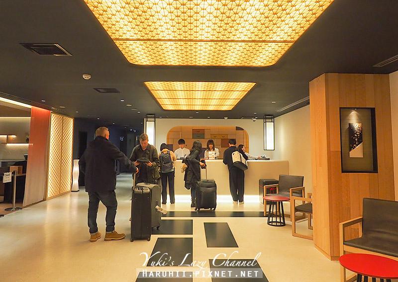 Nest Hotel Kyoto京都四條鳥丸內斯特飯店1.jpg