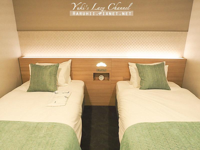 Nest Hotel Kyoto京都四條鳥丸內斯特飯店6.jpg