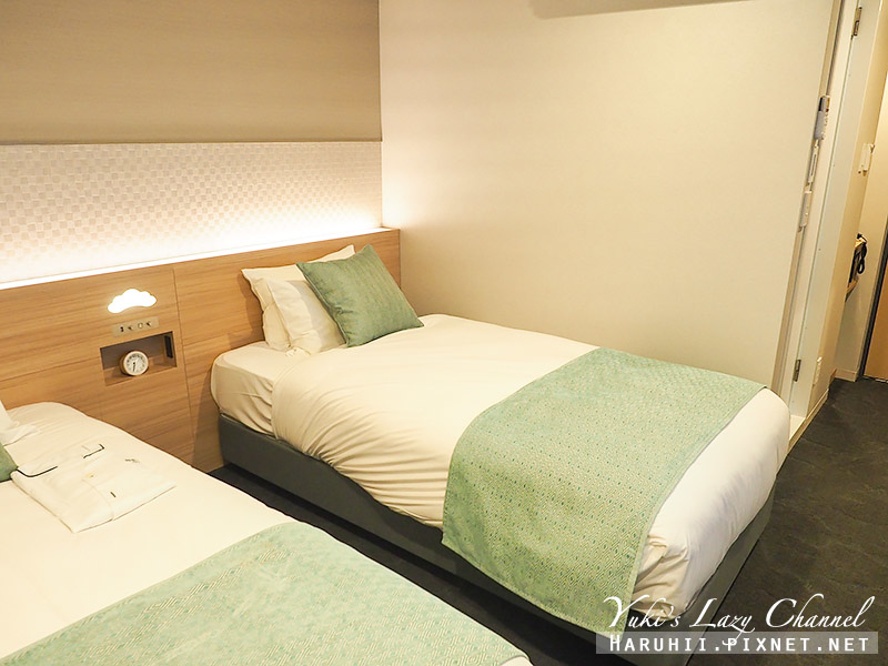 Nest Hotel Kyoto京都四條鳥丸內斯特飯店7.jpg