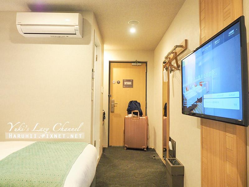 Nest Hotel Kyoto京都四條鳥丸內斯特飯店9.jpg