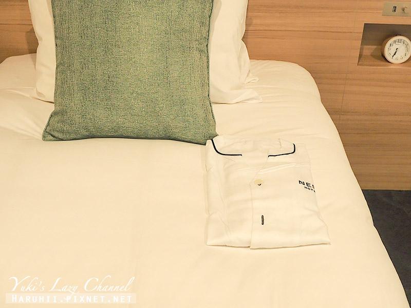 Nest Hotel Kyoto京都四條鳥丸內斯特飯店10.jpg