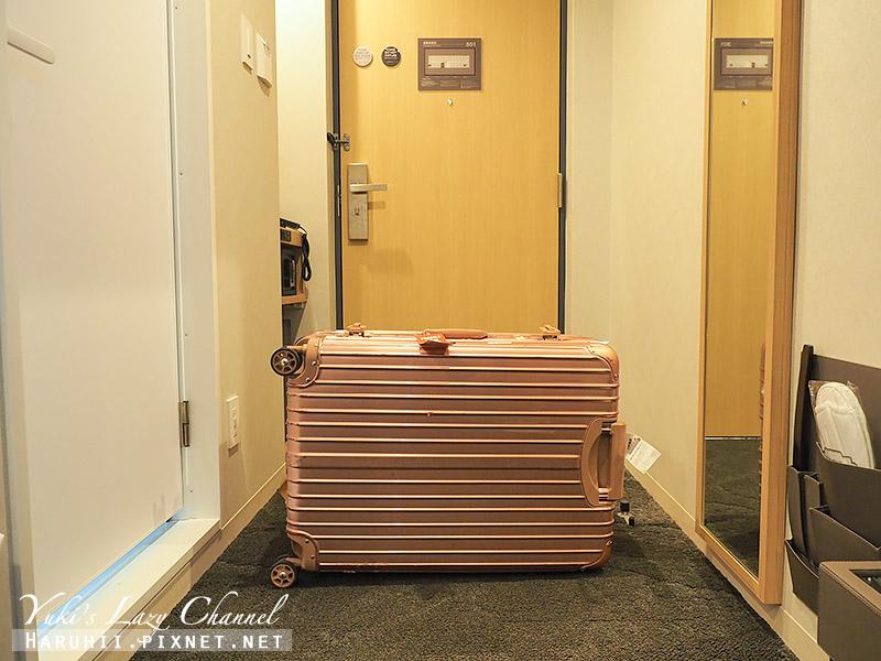 Nest Hotel Kyoto京都四條鳥丸內斯特飯店21.jpg