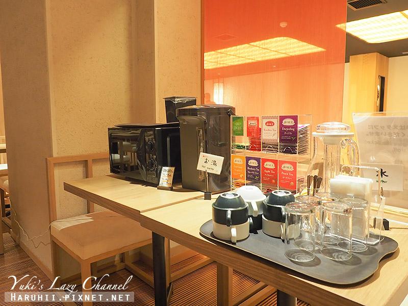 Nest Hotel Kyoto京都四條鳥丸內斯特飯店22.jpg