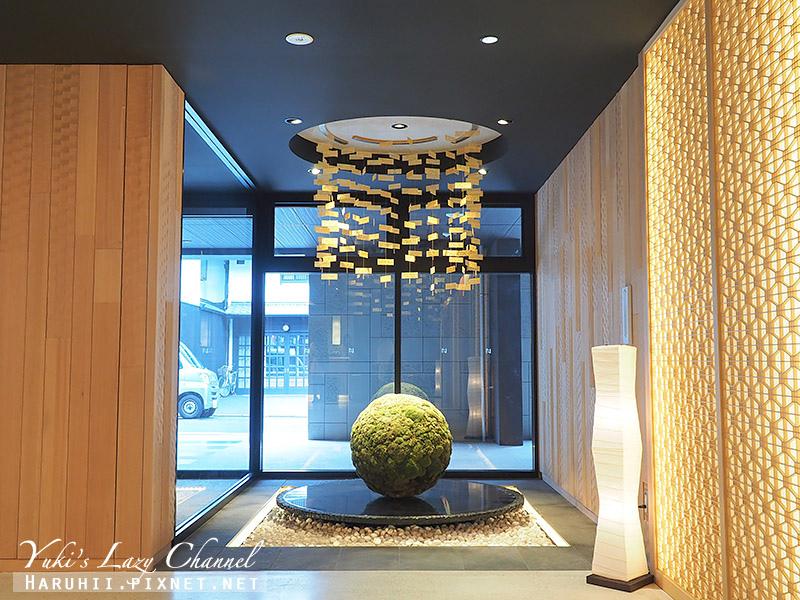 Nest Hotel Kyoto京都四條鳥丸內斯特飯店26.jpg