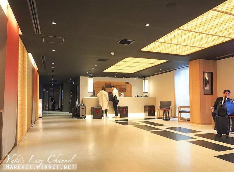 Nest Hotel Kyoto京都四條鳥丸內斯特飯店27.jpg