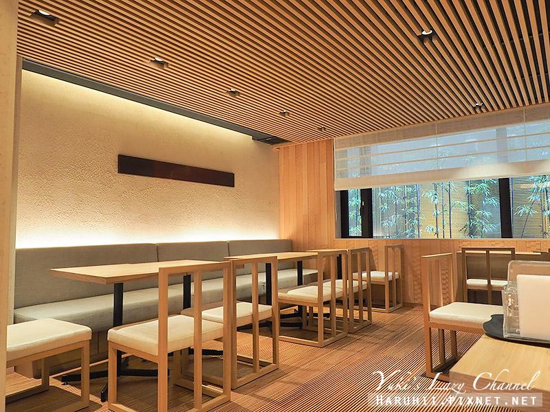Nest Hotel Kyoto京都四條鳥丸內斯特飯店25.jpg