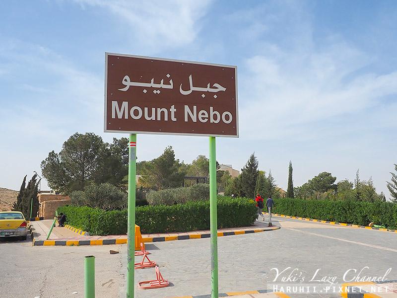 尼波山Mount Nebo10.jpg