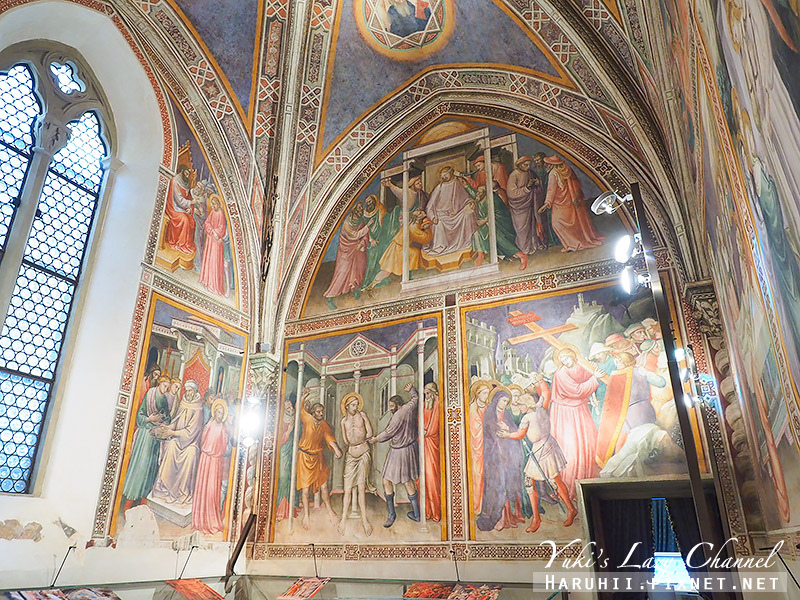 佛羅倫斯Santa Maria Novella SMN百年修道院藥妝保養品19.jpg