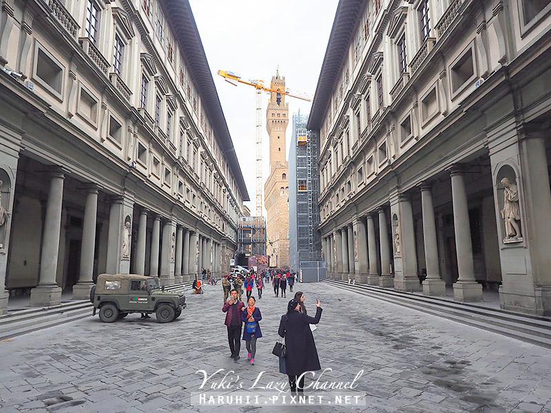 烏菲茲美術館Uffizi.jpg