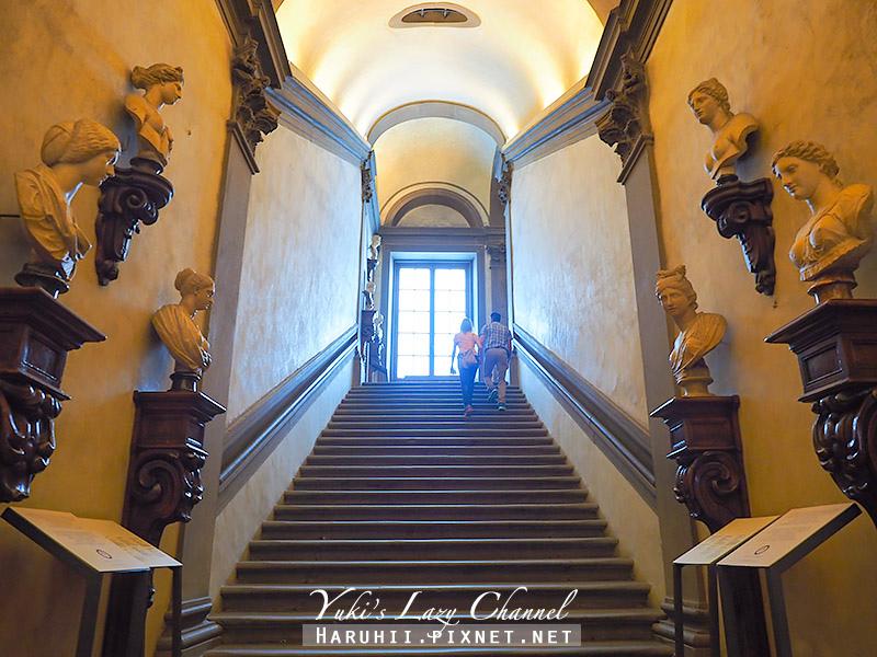 烏菲茲美術館Uffizi4.jpg