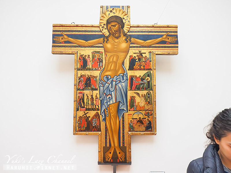 烏菲茲美術館Uffizi7.jpg