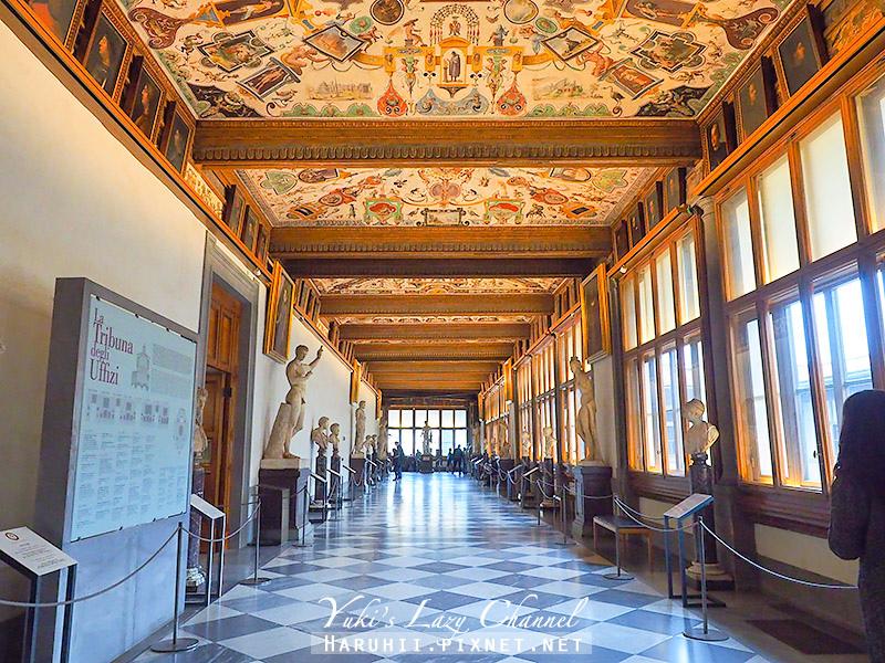 烏菲茲美術館Uffizi15.jpg