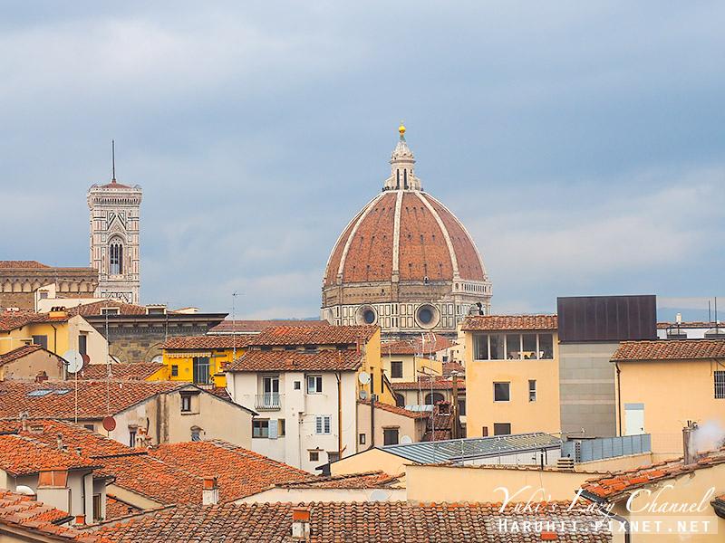 烏菲茲美術館Uffizi20.jpg